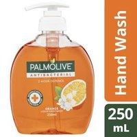 Palmolive Hand Wash