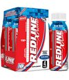 Soft Energy Drink (Redline)