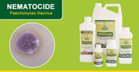 Nematocides