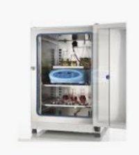 Refrigerated Floor Shaker