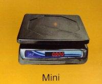 High Precision Mini Digital Scale