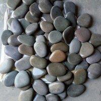 Flat Pebble Stones