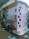Food Van Services