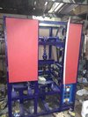 Double Dies Fully Automatic Plate Making Machine