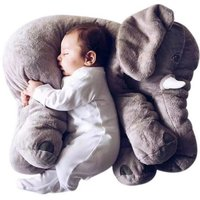 Stuffed Plush Cushion Pillow Toy
