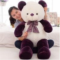 Stuffed Teddy Bear For Gifting