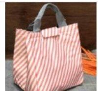 Fancy Ladies Hand Bag 12x12x6 Inch