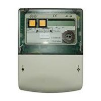 Polyphase Meter