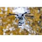 Aerial Drone Photography Service