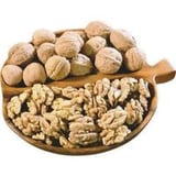 Good Quality Walnuts in Shell