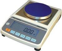 Elegant Look Jewellery Weighing Scale