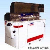 Abrasive Cnc Waterjet Cutting Machines