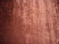 Woolen Indo Nepali Carpets