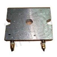 Aluminium Cast In Heater