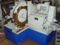 Cnc Double Disc Grinding Machine