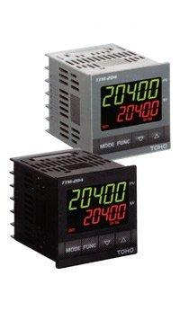 Universal Input Controller (Ttm-204)