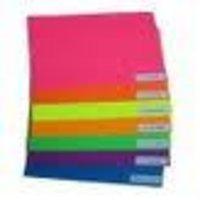 Fluorescent Sheet
