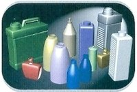 Plastics Masterbatches Colours