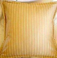 Decorative Lightweight Pillow Covers