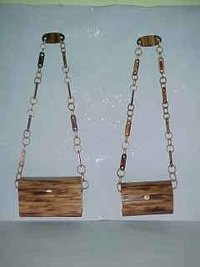 Bamboo Ladies Bag