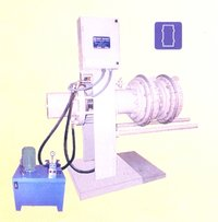 Hydraulic Type Bead Expander