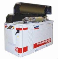 Pro Series Cnc Water Jet Cutting Machine