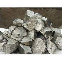 Ferro Manganese HC