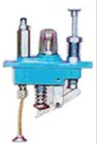 High Pressure Oil Pump Unit