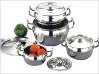 Cookware Pots