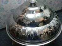 Ramzaan Pots