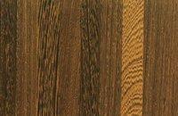 Centuryply Decorative Veneer Plyboard