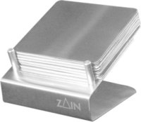 Stainless Steel Coasters Sets