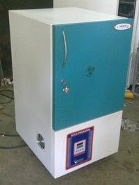 Laboratory Hot Air Ovens in Mumbai