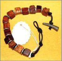 Handcrafted Designer Silver Bracelets