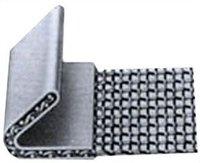 Industrial Vibrating Screens Cloth