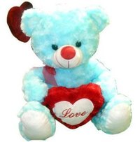 Friendship Day Gift Stuffed Teddy Bear Toys