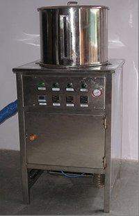 Garlic Peeler / Garlic Peeling Machine