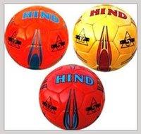 Professional Grade Soccer Ball