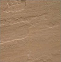 Beige Natural Sandstone Tiles