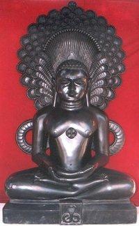 1008 Prashwanath Moorti