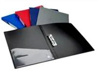 Moisture Proof File Folder