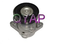 Tensioner For Mercedes-Benz