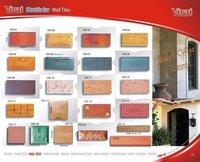 Designer Tiles Molds