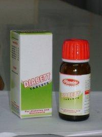 Diabett Tablets