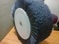 Metal Processing Brushes