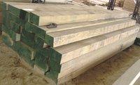 Aran Wood