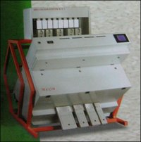 Maxim Multi Purpose Color Sorter