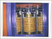 Vacuum Pressure Impregnated  Dry Type Transformer