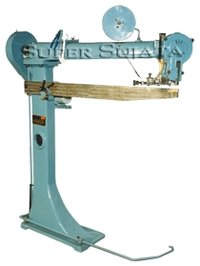 Angular Box Stitcher