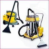 Cc Carpet Cleaners